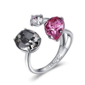 【送料無料】ブレスレット anello donna brosway affinity bff32c