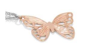 【送料無料】ブレスレット ネックレススチールスワロフスキーバタフライコレクションcollana nomination donna 021379 collezione butterfly in acciaio e swarovski