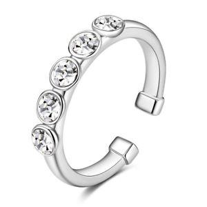 【送料無料】ブレスレット リングanello donna brosway tring argento g9tg60a