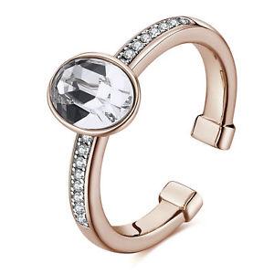 【送料無料】ブレスレット リングシルバーコードbrosway anello tring argento codice g9tg44b