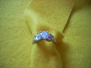 【送料無料】ブレスレット in シルバーリングanello con in argento zirconi con zirconi, Beau Vie(ボウヴィ):16bae673 --- ww.thecollagist.com