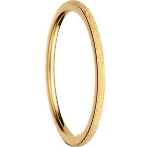 【送料無料】ブレスレット ベーリングリングステンレススチールスパークリングワインbering interno anello ultraschmal acciaio inox 56129x0 vino frizzante