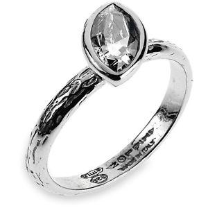 【送料無料】ブレスレット リングanello silverings misura zoppini silverings sr_b0010 リングanello misura 16, サガグン:1a491f00 --- ww.thecollagist.com