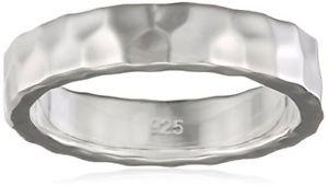 【送料無料】ブレスレット エレメントシルバーマンシルバーelements silver uomo 925 argento