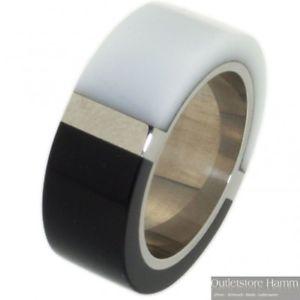 【送料無料】ブレスレット リングcem anello da donna 4106045001
