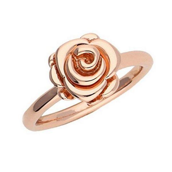 【送料無料】ブレスレット sリングbb s0312818 anello donna guess ubr2850652 16,56 mm