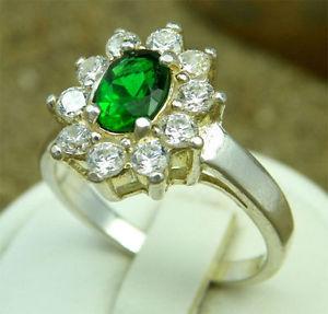 【送料無料】ブレスレット ジルコンシルバーデザイナーリングエルグlovely va1 zircone e argento designer anello erg0417 p