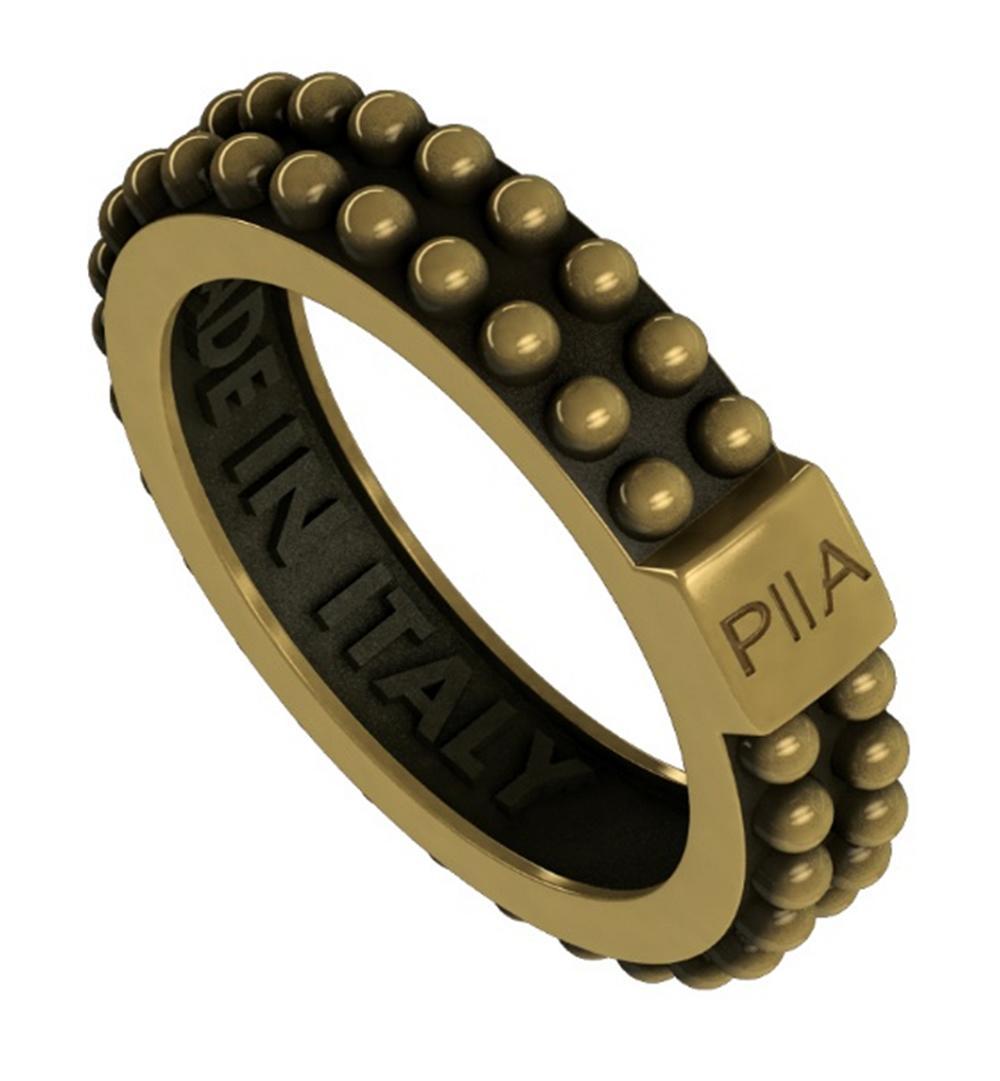 【送料無料】ブレスレット sリングパナレアbb s0309808 anello donna panarea as354ru2 14 mm
