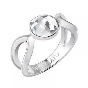 【送料無料】ブレスレット morellato fioremio sabk22 anello donna misura 16 listino 59 sottocosto