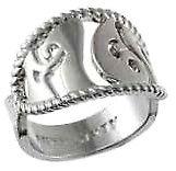 【送料無料】ブレスレット ミスリングサイズmiss sixty smee04016 anello misura 16 it