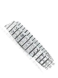 【送料無料】ブレスレット anello morellato s011452a