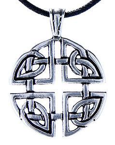 【送料無料】ブレスレット ケルトシルバーストラップノードケルトケルトペンダントnodo celtico ciondolo in argento 925 cinturino nodo celico celti celtico nr 109