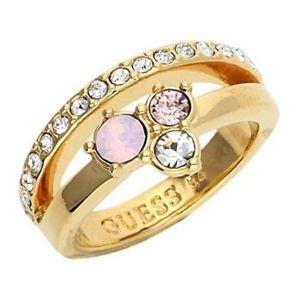 【送料無料】ブレスレット anillo mujer guess ubr6101452 16,56 mm