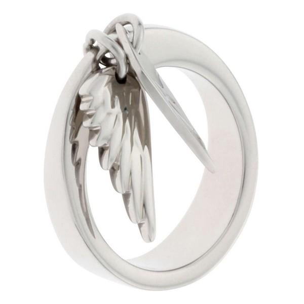 【送料無料】ブレスレット ミスリングミスmiss sixty anello donna miss sixty sm1106020 19,10 mm s0314558