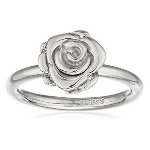 【送料無料】ブレスレット anillo mujer guess ubr2850454 17,19 mm