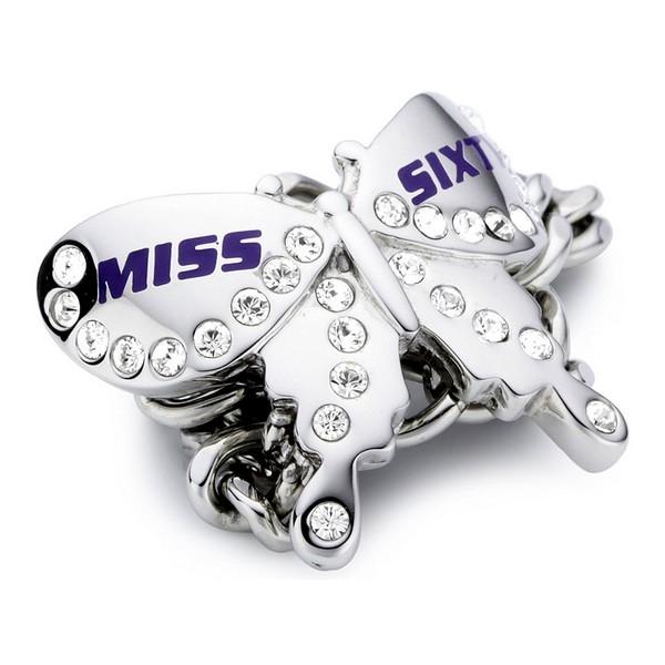 【送料無料】ブレスレット ミスリングミスmiss sixty anello donna miss sixty sm2305008 15,28 mm s0314567