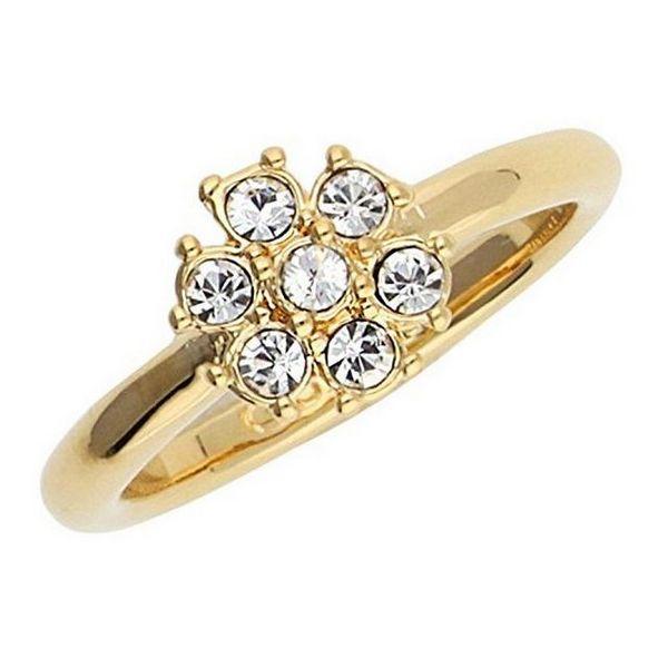 【送料無料】ブレスレット リングguess anello donna guess ubr2851856 17,83 mm s0312838