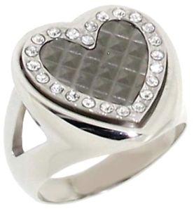 【送料無料】ブレスレット リングサイズzoppini g1185_441516 anello misura 16 it