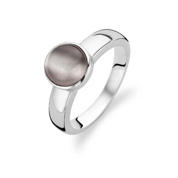 【送料無料】ブレスレット リングs0310617 anello donna ti sento 1731gc 18 mm nuovo