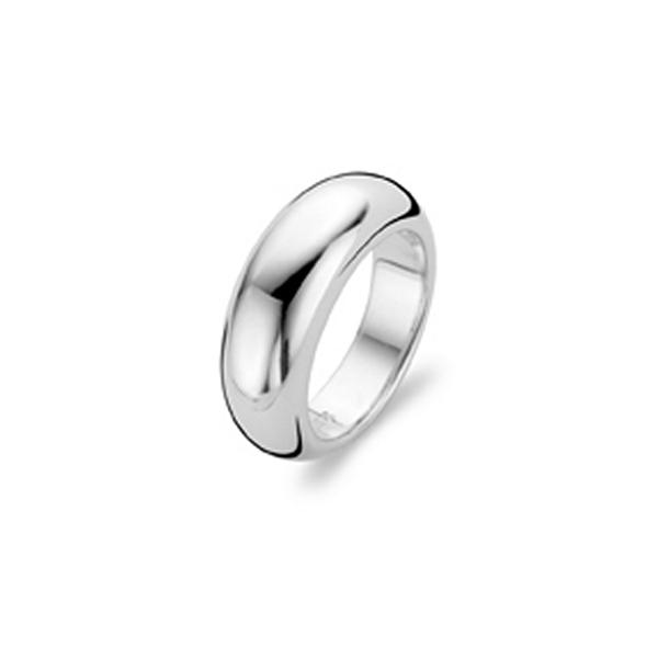 【送料無料】ブレスレット リングbb s0310653 anello donna ti sento 1779si 15,92 mm
