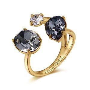 【送料無料】ブレスレット anello brosway affinity bff34a  listino 32,00