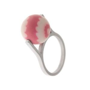 【送料無料】ブレスレット リングs0309103 anello donna victorio amp; lucchino vj0054an12 14 mm