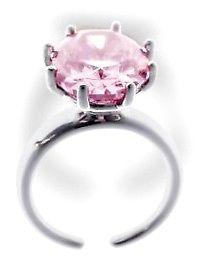 【送料無料】ブレスレット リングchoice ch4ax0020zz5110 anello donna misura 11 it
