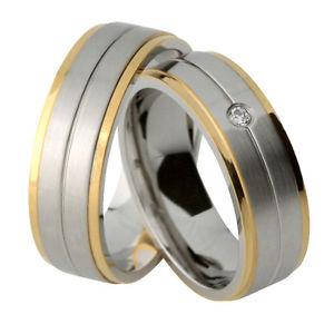 【送料無料】ブレスレット サービスリングdue bellissime, anelli di fidanzamento fedi nuziali, con incisione gratis 26hd