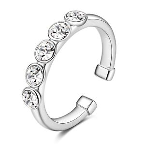 【送料無料】ブレスレット リングシルバーサイズanello brosway tring argento g9tg32c misura 18 listino 34,00