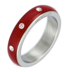 【送料無料】ブレスレット リングブランドnuova inserzionemorellato love rings  nuovissimo