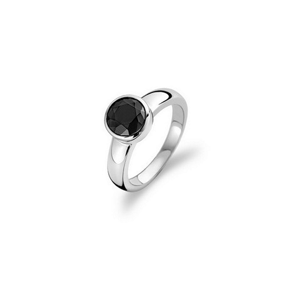 【送料無料】ブレスレット リングs0310569 anello donna ti sento 1616zb 15,92 mm nuovo