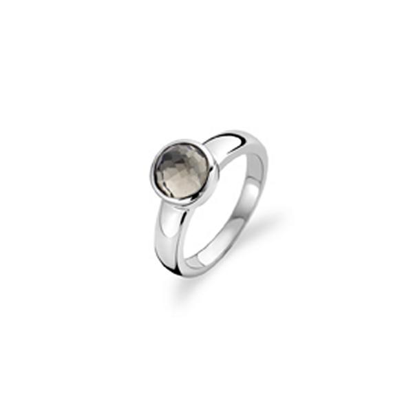 【送料無料】ブレスレット s0310614 anello donna ti sento 1731bm 18 mm