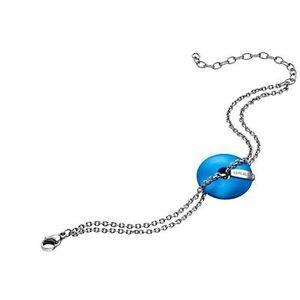 【送料無料】ブレスレット モディファイnuova inserzionebreil jewels mod tj1396 tj1396