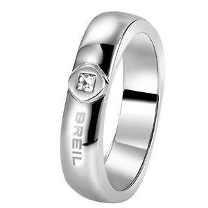 【送料無料】ブレスレット モディファイnuova inserzionebreil jewels mod tj1561 tj1561