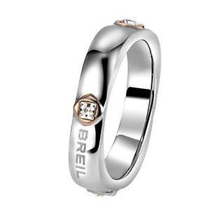 【送料無料】ブレスレット モディファイnuova inserzionebreil jewels mod tj1553 tj1553