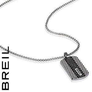 【送料無料】ブレスレット nuova inserzionebreil jewels mod tj1988 tj1988