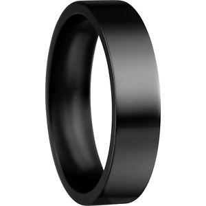 【送料無料】ブレスレット ベーリングセラミックリングbering anello ceramica 55060x2 nero