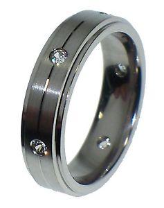 【送料無料】ブレスレット チタンチタンリングリングoriginale cem titanio anello titanio anello pts01262 qualit unica