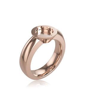 【送料無料】ブレスレット リングbreil stones anello tj2059 misura dito 12