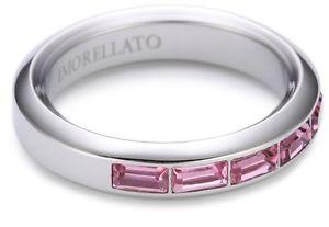 【送料無料】ブレスレット リングmorellato anello ssi060