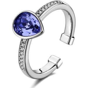 【送料無料】ブレスレット リングシルバーanello tring argento brosway jewels g9tg50b