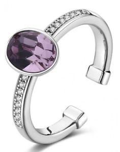【送料無料】ブレスレット リングシルバーanello tring argento brosway jewels g9tg42b