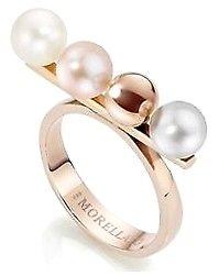 【送料無料】ブレスレット リングmorellato sadx05012 anello donna it