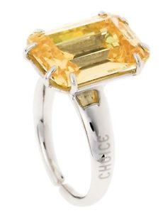 【送料無料】ブレスレット リングchoice ch4ax0064zz5080 anello donna misura 8 it