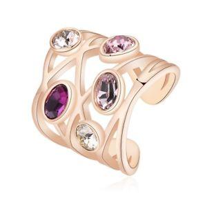 【送料無料】ブレスレット リングミスanello donna destiny brosway jewels bdy39a mis 1214