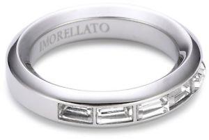 【送料無料】ブレスレット morellato anello ssi040