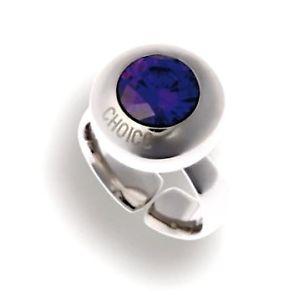 【送料無料】ブレスレット リングchoice ch4ax0054zz5140 anello donna misura 14 it