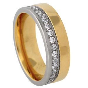 【送料無料】ブレスレット タイタンチタンtitanfantastico fede, anello di fidanzamento al titanio con incisione gratuita t3d