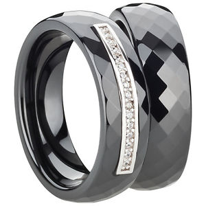 【送料無料】ブレスレット anello fedine anellifedidi fidanzamento fediceramic argento