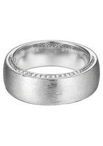 【送料無料】ブレスレット esprit anello craftlines esrg 92368b zirconia tg 16 circa 51 mm argento 925 nuovo